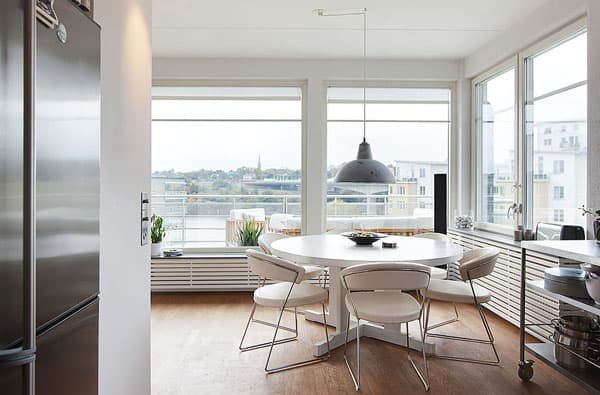 Lilla Essingen Apartment-12-1 Kind Design