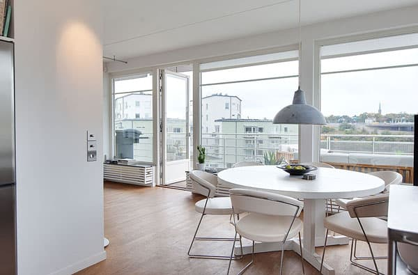 Lilla Essingen Apartment-13-1 Kind Design