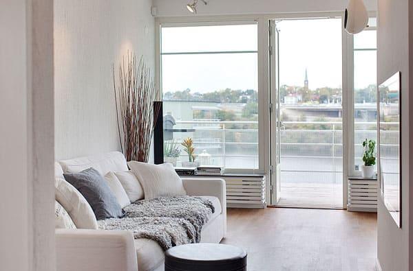 Lilla Essingen Apartment-18-1 Kind Design