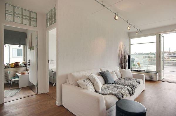 Lilla Essingen Apartment-19-1 Kind Design