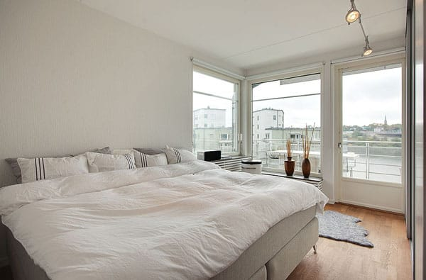Lilla Essingen Apartment-20-1 Kind Design