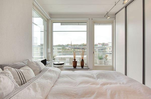 Lilla Essingen Apartment-21-1 Kind Design