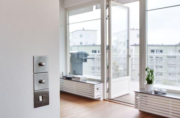 Lilla Essingen Apartment-23-1 Kind Design