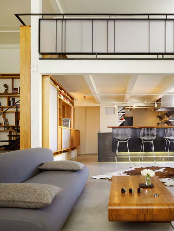 Losa Loft-02-1 Kind Design