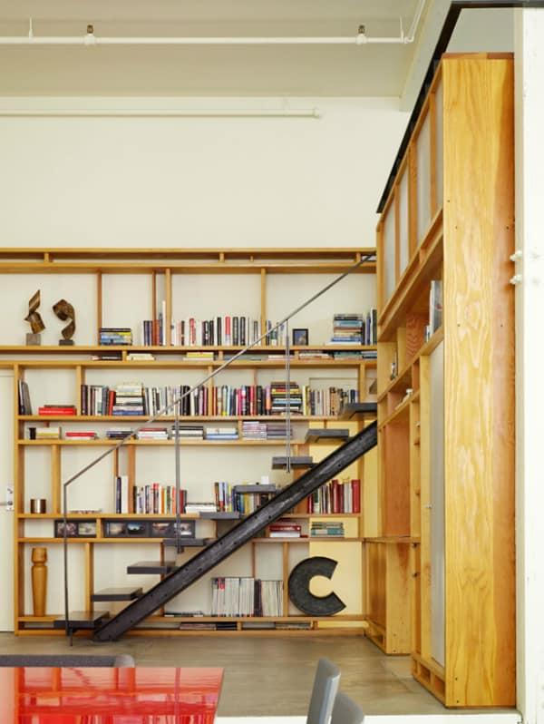 Losa Loft-03-1 Kind Design