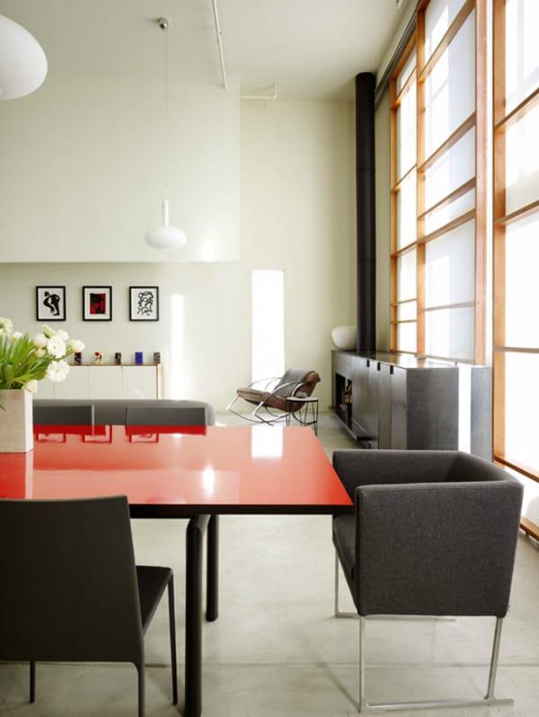 Losa Loft-06-1 Kind Design