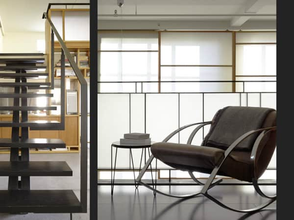 Losa Loft-08-1 Kind Design
