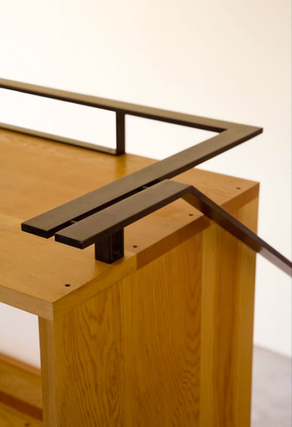 Losa Loft-09-1 Kind Design