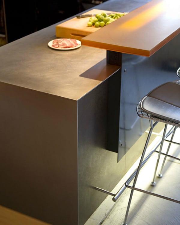 Losa Loft-11-1 Kind Design