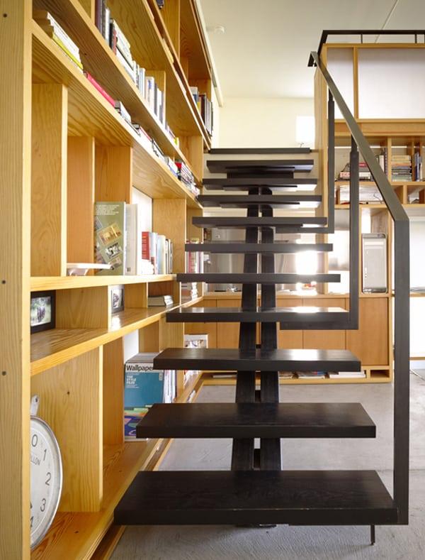 Losa Loft-12-1 Kind Design