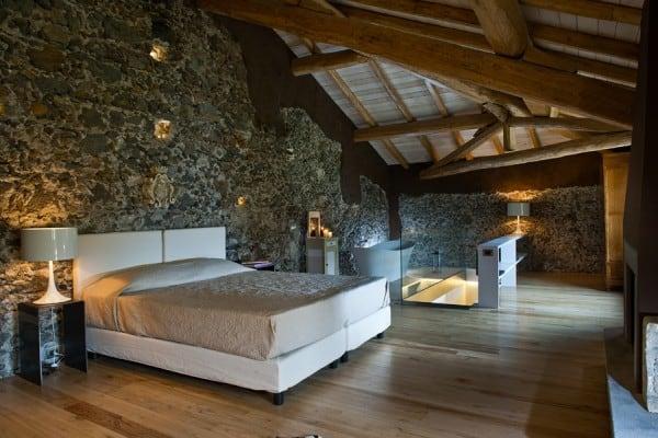 Monaci-delle-Terre-Nere-04-1-Kind-Design-600x400