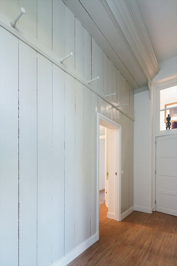Monumental Coach House-14-1 Kind Design