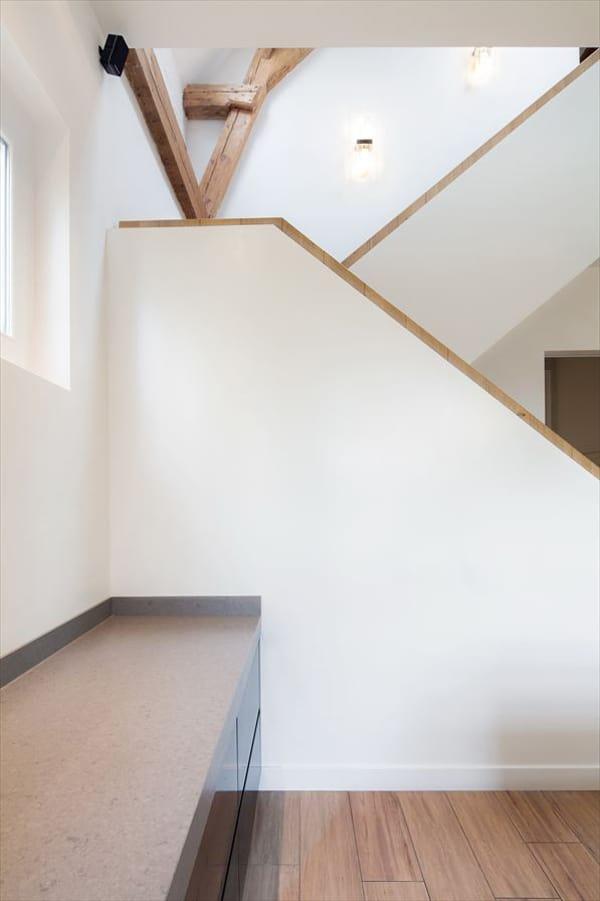 Monumental Coach House-18-1 Kind Design