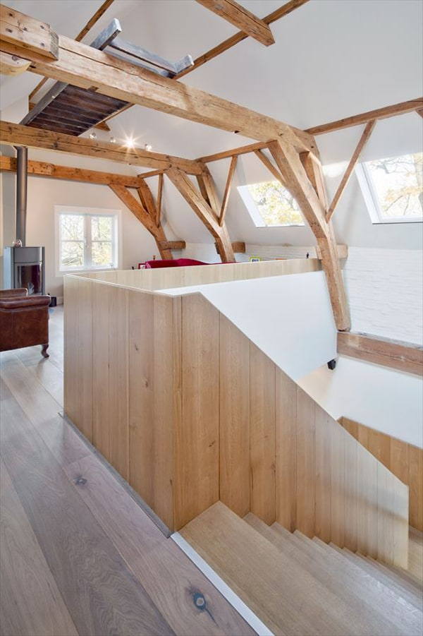 Monumental Coach House-22-1 Kind Design