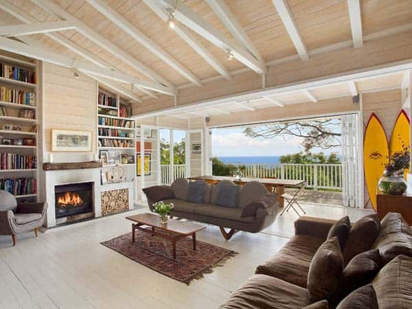 featured posts image for Ultimate beach home with gorgeous ocean views