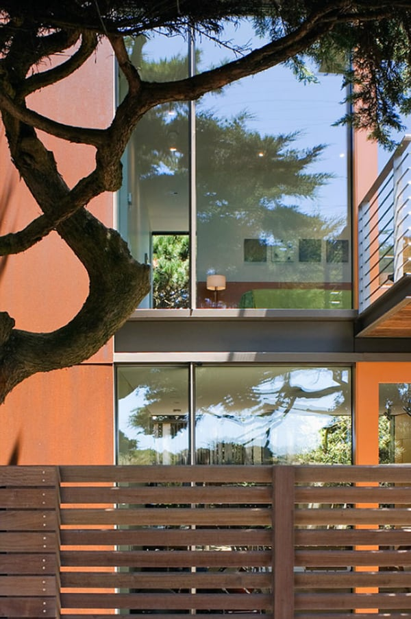 Ocean Beach Residence-02-1 Kind Design