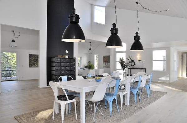 Osterlen House-01-1 Kind Design