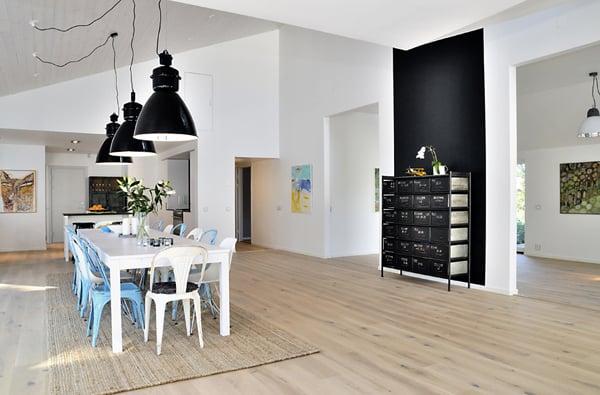 Osterlen House-02-1 Kind Design