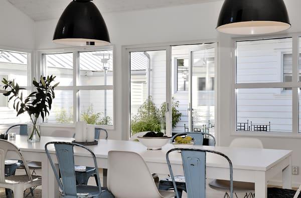 Osterlen House-03-1 Kind Design