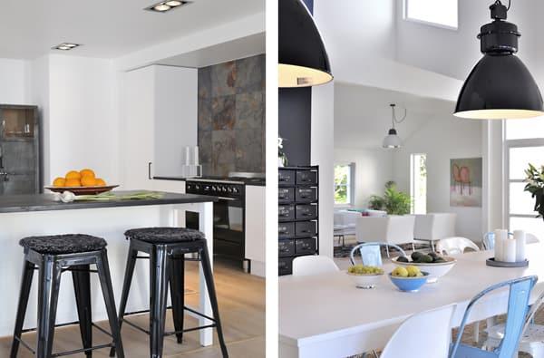 Osterlen House-04-1 Kind Design
