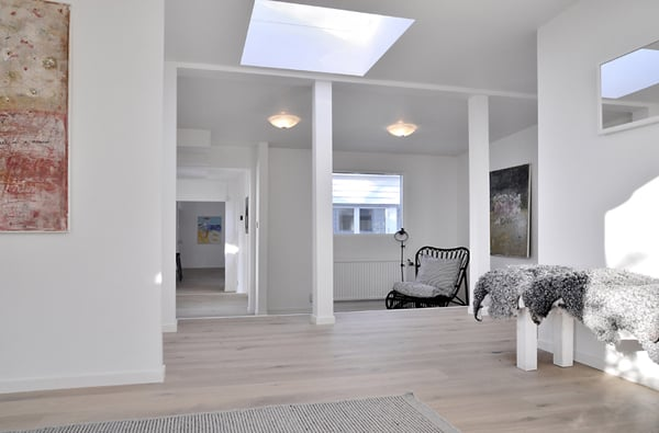 Osterlen House-05-1 Kind Design