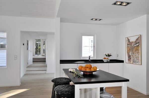 Osterlen House-06-1 Kind Design