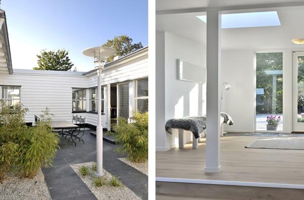 Osterlen House-07-1 Kind Design