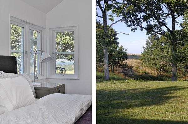 Osterlen House-08-1 Kind Design