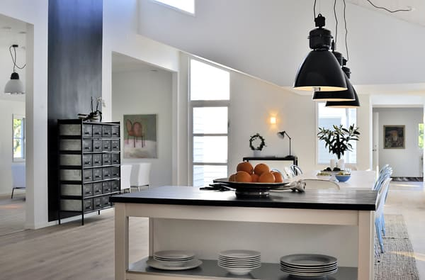 Osterlen House-09-1 Kind Design