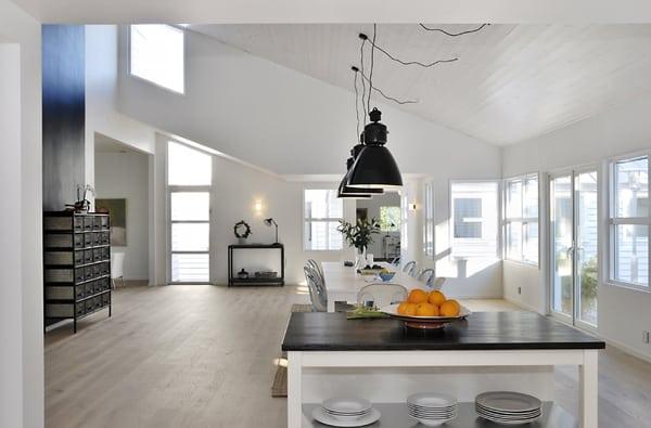 Osterlen House-11-1 Kind Design