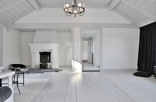 Osterlen House-13-1 Kind Design