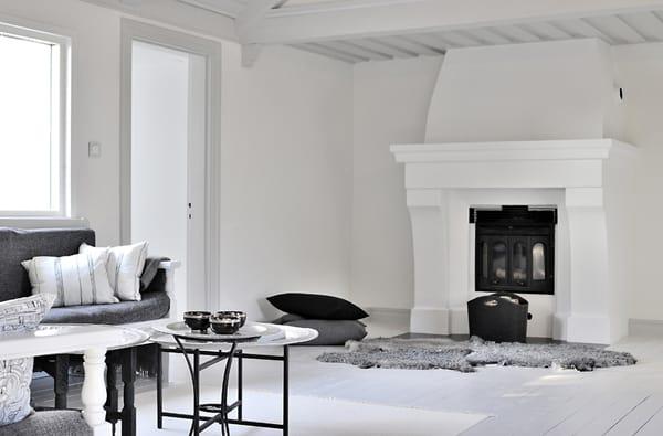 Osterlen House-14-1 Kind Design