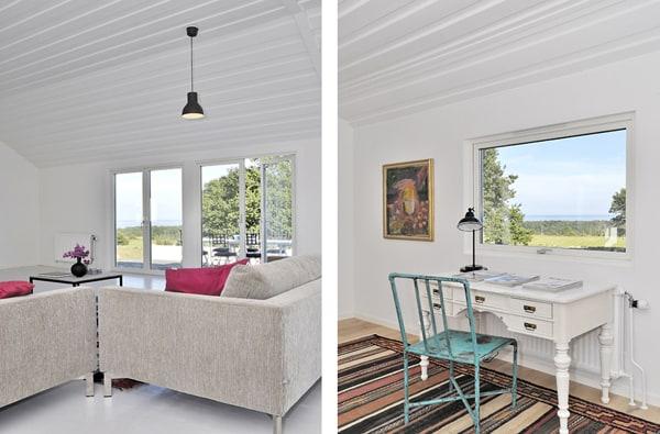 Osterlen House-15-1 Kind Design