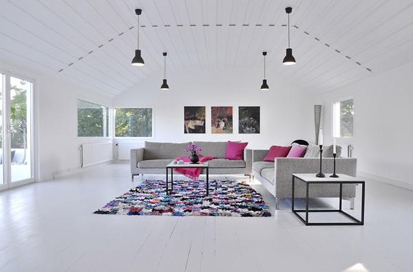 Osterlen House-16-1 Kind Design