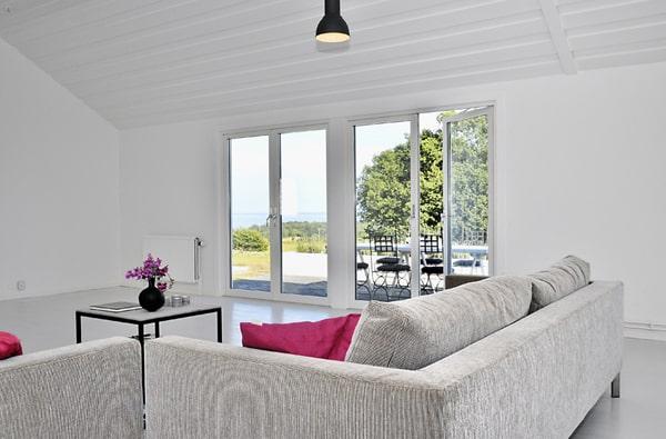 Osterlen House-17-1 Kind Design