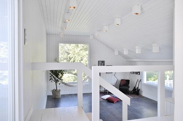 Osterlen House-18-1 Kind Design