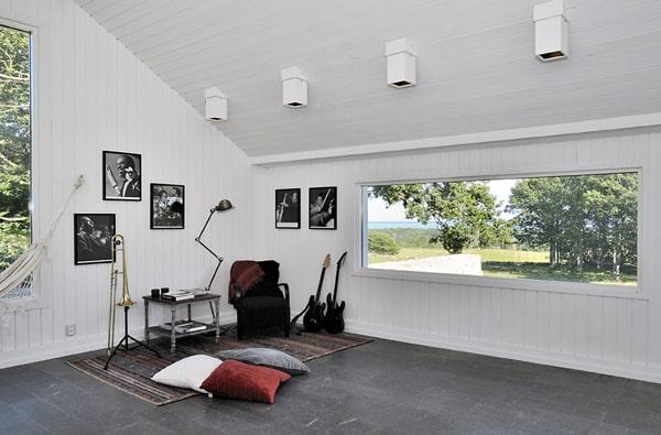 Osterlen House-19-1 Kind Design