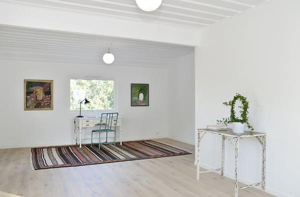Osterlen House-20-1 Kind Design