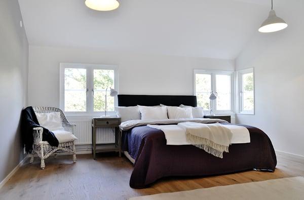 Osterlen House-21-1 Kind Design