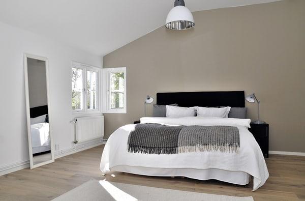 Osterlen House-22-1 Kind Design