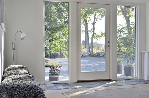 Osterlen House-23-1 Kind Design