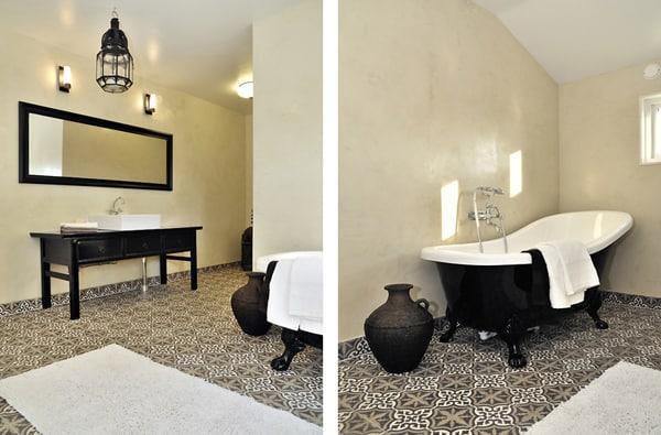 Osterlen House-24-1 Kind Design