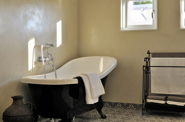 Osterlen House-26-1 Kind Design
