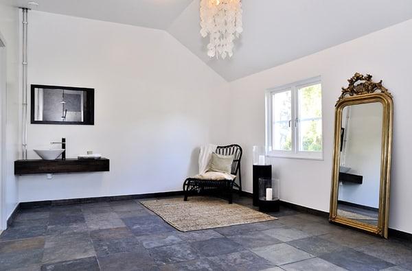 Osterlen House-27-1 Kind Design