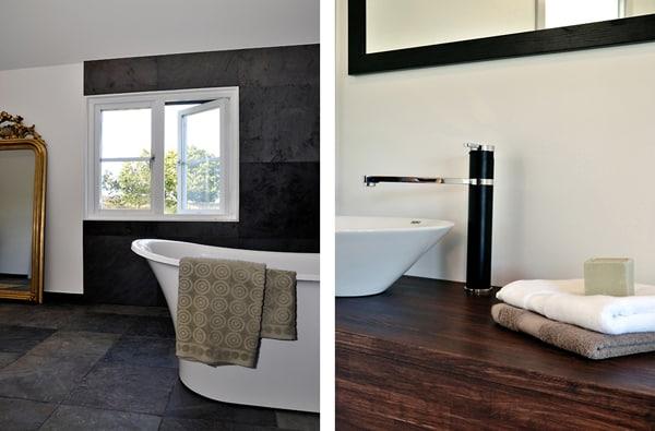 Osterlen House-28-1 Kind Design