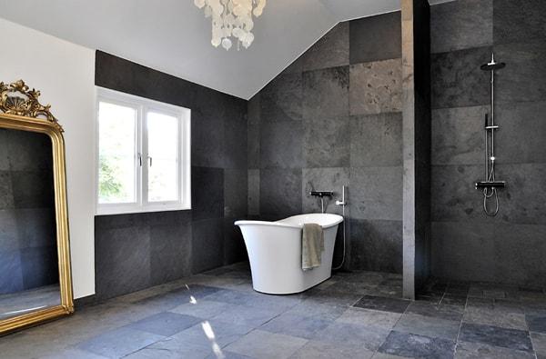 Osterlen House-29-1 Kind Design