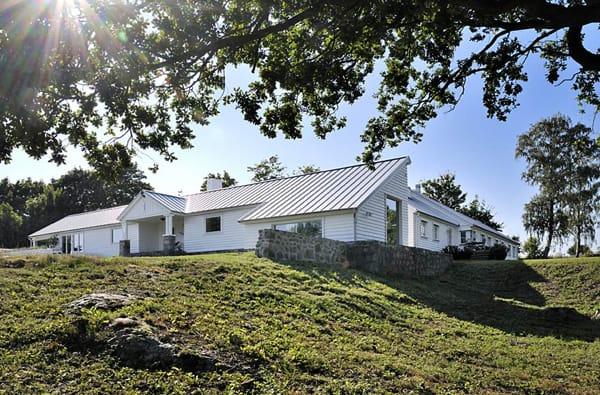 Osterlen House-30-1 Kind Design