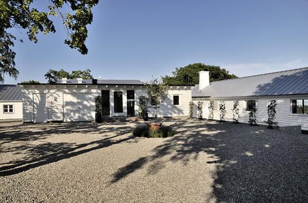 Osterlen House-31-1 Kind Design