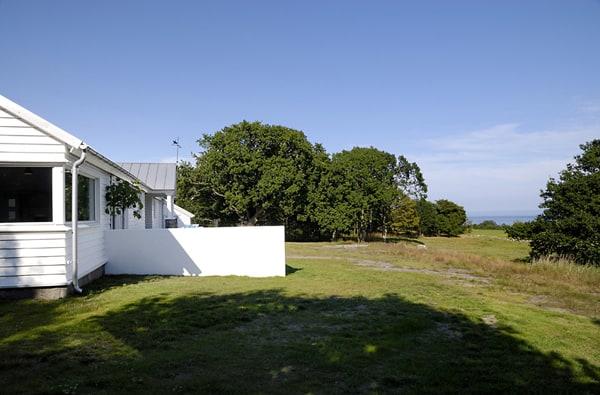 Osterlen House-32-1 Kind Design