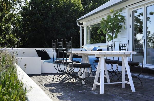 Osterlen House-35-1 Kind Design